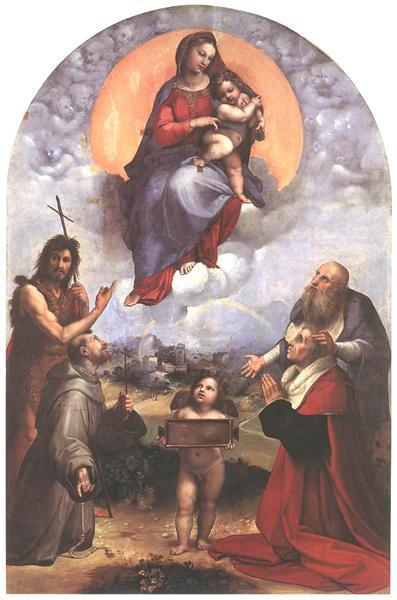 ラファエロ・サンティの画像 p1_31