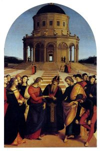 the-marriage-of-the-virgin-1504-jpglarge