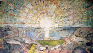 the-sun-1916-jpglarge