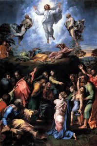 the-transfiguration-1520-jpglarge