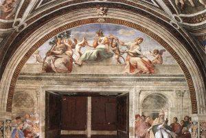 the-virtues-1511-jpglarge