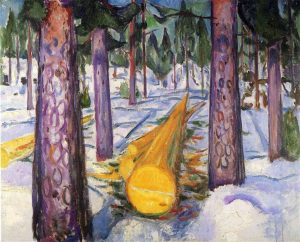 the-yellow-log-1912-jpglarge