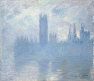 800px-claude_monet_-_houses_of_parliament_london