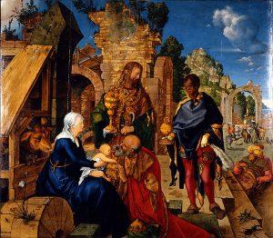 800px-albrecht_du%cc%88rer_-_adorazione_dei_magi_-_google_art_project