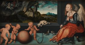 1280px-lucas_cranach_the_elder_-_melancholy_-_google_art_project