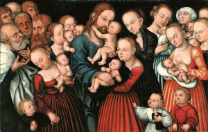 cranach_the_elder_christ_blessing_the_children