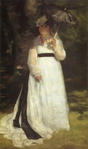renoir_lise_with_umbrella