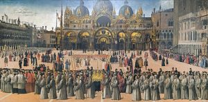 1024px-accademia_-_procession_in_piazza_san_marco_by_gentile_bellini