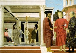 1024px-piero_-_the_flagellation