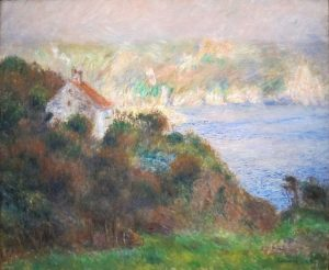 733px-fog_at_guernsey_by_renoir_cincinnati_art_museum