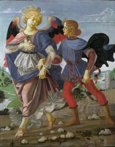 800px-workshop_of_andrea_del_verrocchio-_tobias_and_the_angel-_33x26cm-_1470-75-_ng_london