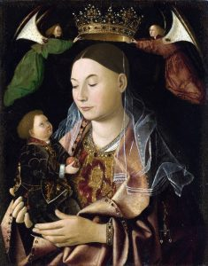 antonello_da_messina_madonna_salting