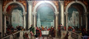 banquet_in_the_house_of_levi_by_paolo_veronese_-_accademia_-_venice_2016_2