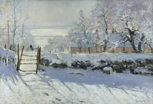 claude_monet_-_the_magpie