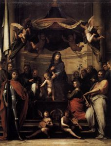 fra_bartolomeo_08_mystic_marriage_of_st_catherine