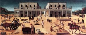piero-di-cosimo-the-building-of