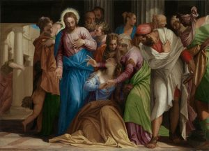 paolo_veronese_the_conversion_of_mary_magdalene