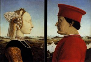 piero_double_portrait_of_the_dukes_of_urbino_03
