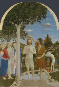 piero_della_francesca_-_baptism_of_christ_-_wga17595