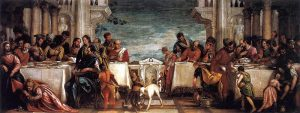 veronese_paolo_-_feast_at_the_house_of_simon_-_1567-1570