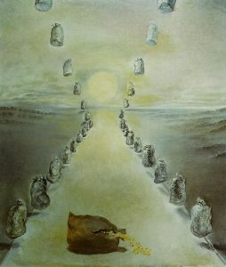 c942616808d1567b4d003b91d8c4759f-painting-art-dali-paintings