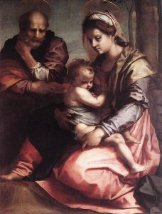 holy-family-barberini-jpglarge