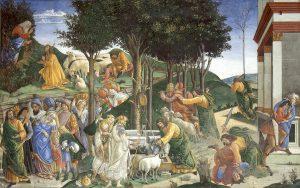 1200px-eventos_de_la_vida_de_moises_sandro_botticelli