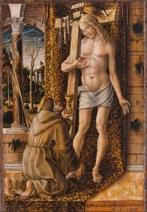 532px-carlo_crivelli_-_saint_francis_collecting_the_blood_of_christ_-_google_art_project