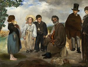 790px-edouard_manet_-_the_old_musician