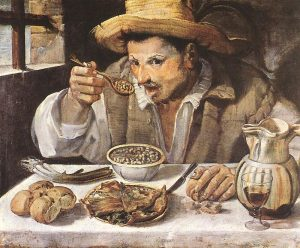 800px-annibale_carracci_the_beaneater