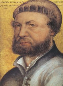 800px-hans_holbein_the_younger_self-portrait