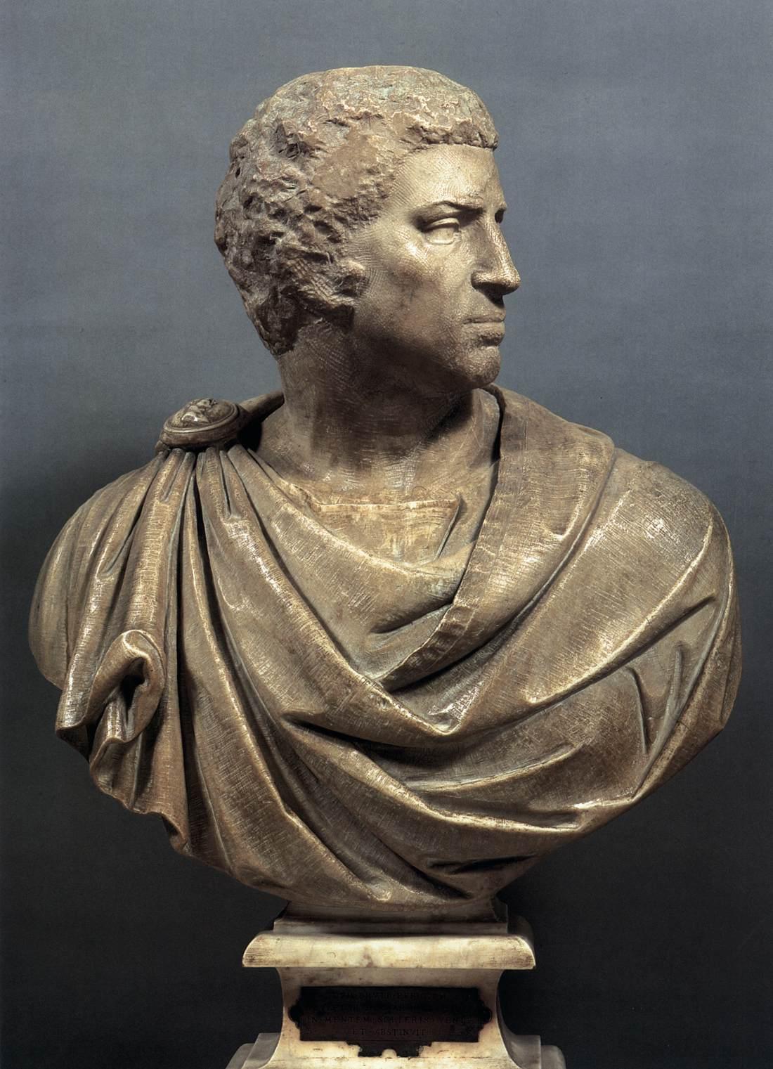 ミケランジェロ・ブオナローティの画像 p1_33