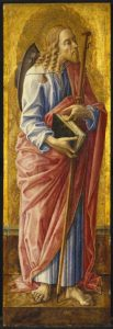 brooklyn_museum_-_saint_james_major_part_of_an_altarpiece_-_carlo_crivelli