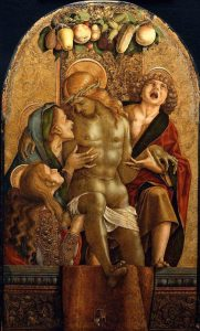 carlo_crivelli_-_lamentation_over_the_dead_christ_-_wga5784