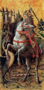 carlo_crivelli_-_saint_george_slaying_the_dragon_1470
