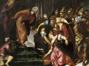 esther_before_ahasuerus_1547-48_tintoretto_jacopo