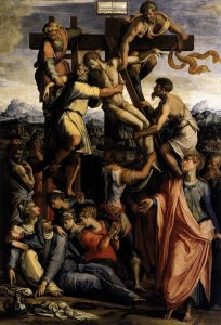giorgio-vasari-deposition-from-the-cross