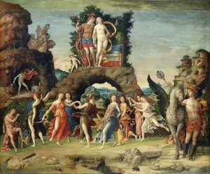 la_parnasse_by_andrea_mantegna_from_c2rmf_retouched