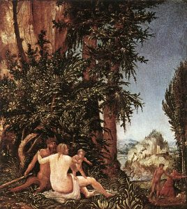 landscape_with_satyr_family