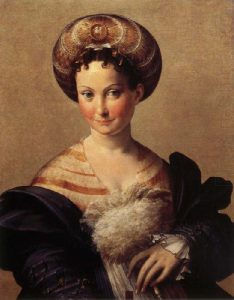 parmigianino-774894