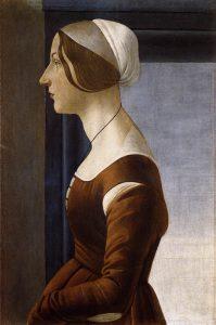 sandro_botticelli_-_ritratto_di_giovane_donna