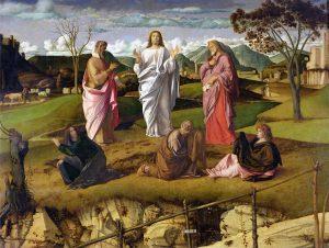 the_transfiguration_of_jesus_bellini