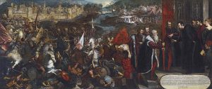 tintoretto_battle_of_asola2