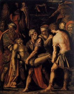 entombment-1532-jpglarge
