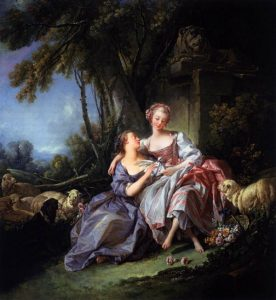 francois-boucher-the-love-letter