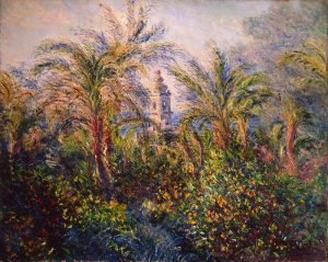 monet_bordighera