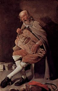 the-hurdy-gurdy-player