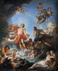 488px-francois_boucher_-_the_rising_of_the_sun_-_wga02916