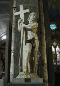418px-michelangelo-christ_the_redeemer_adjusted