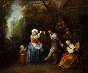 579px-jean-antoine_watteau_-_the_country_dance_-_google_art_project